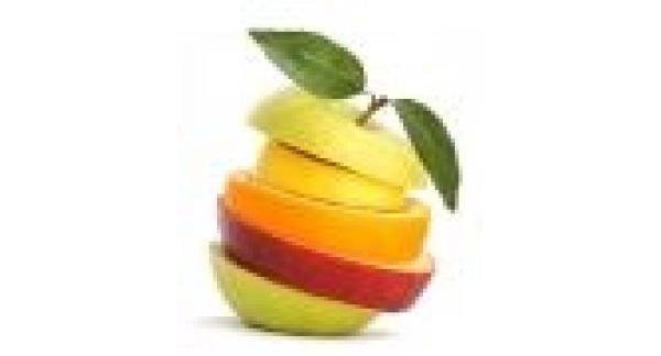 Cabinet Nutritie - Nutritionist & Dietetician Alexandra Bulboaca